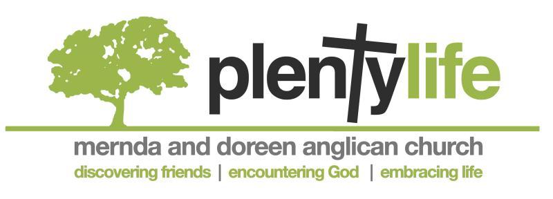 PlentyLife
